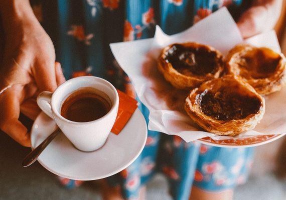 Coisas que Você Precisa Saber Antes de Reservar um Cruzeiro no Rio em Portugal – Alimentos e Outros