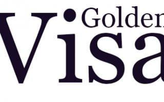 Principais Razões para Obter o Visto Dourado Português - Safe Haven, Home e Legacy