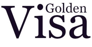 The Portuguese Golden Visa Limit – The Misunderstanding of the Reduced Investment Requirement Option