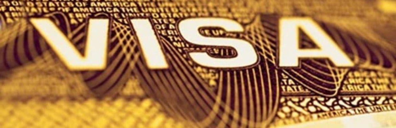 Golden Visa – Investissez dans la Côte d'Argent au Portugal