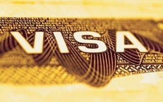 O visto dourado em Portugal atinge- três bilhões de euros