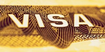 Top Reasons to Obtain the Portuguese Golden Visa – Safe Haven, -Home, and Legacy