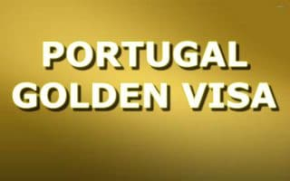 Top Reasons to Obtain the Portuguese Golden Visa – Education for Children and -Ease of Travel