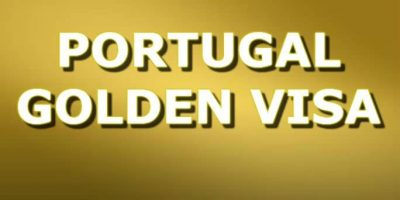 The Portuguese Golden Visa Numbers Exceed 2015 – The Portuguese Golden Visa Suspended in 2015