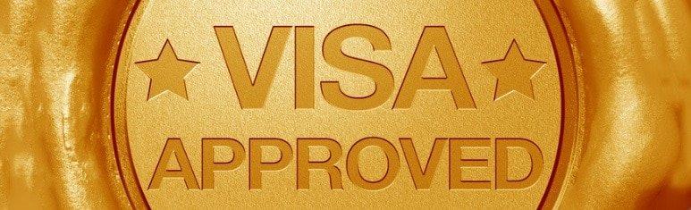 Principales raisons d'obtenir le visa en or portugais - Retours sur investissement et assurances