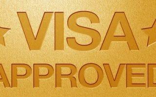 Os números de visto de ouro portugueses excedem 2015 - O visto de ouro português bate novos recordes em 2016