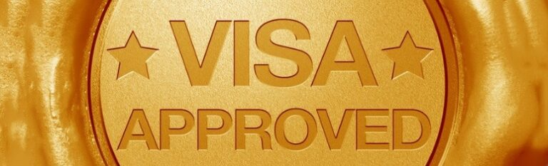 Top Reasons to Obtain the Portuguese Golden Visa – Investment Returns and Insurance