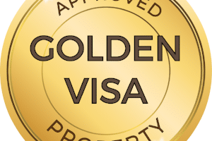 The Increase of Value of the Portuguese Property and the -Golden Visa