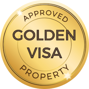 The Increase of Value of the Portuguese Property and the Golden Visa