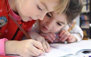 Principales raisons d'obtenir le visa en or portugais - Education pour les enfants et facilité -de déplacement