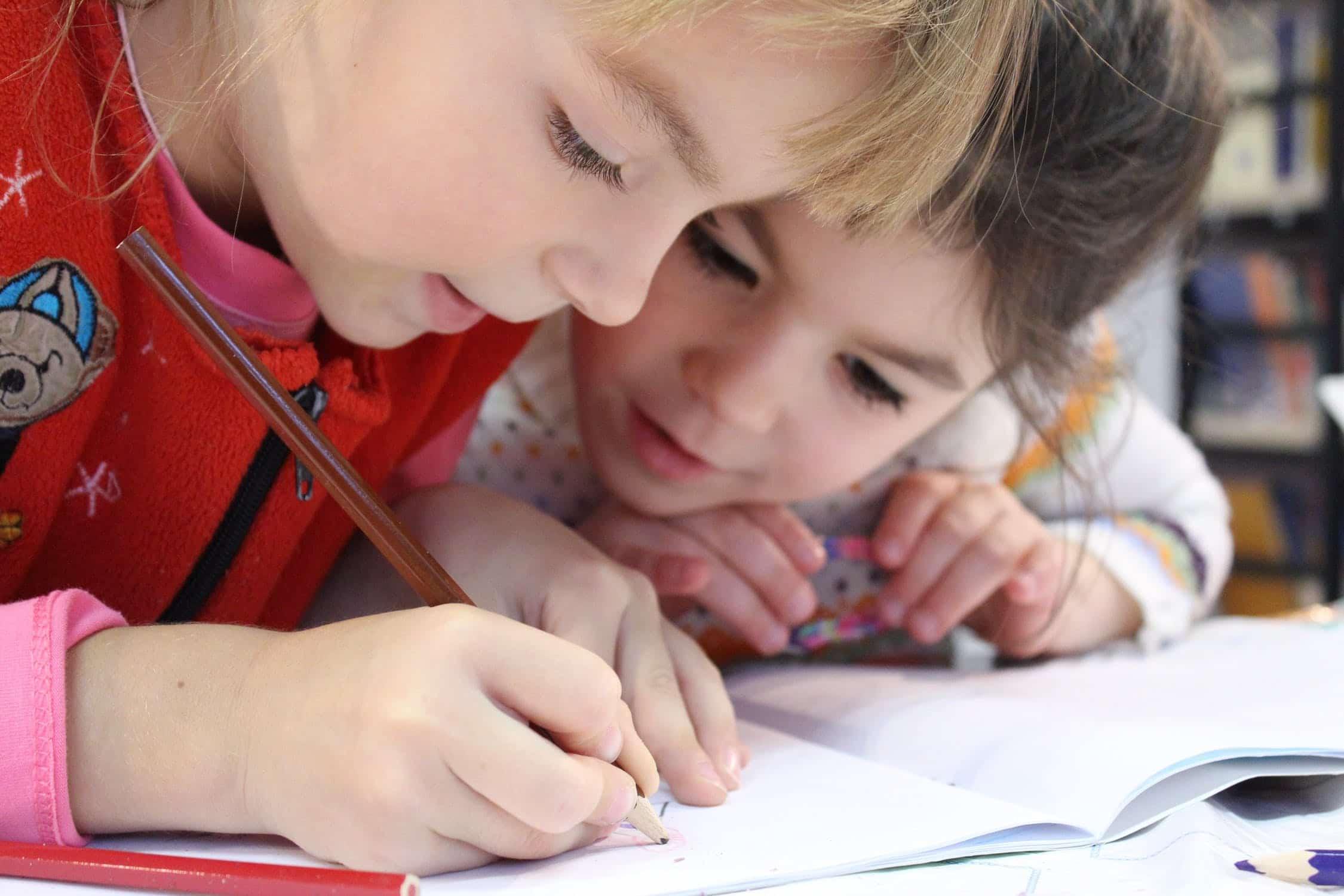 Principales raisons d'obtenir le visa en or portugais - Education pour les enfants et facilité de déplacement