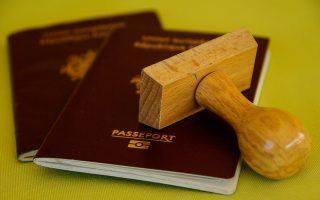 El límite de visa dorada de Portugal: la aclaración de la opción de reducción del requisito -de inversión