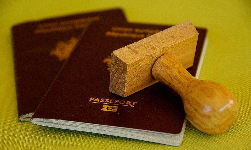 El límite de visa dorada de Portugal: la aclaración de la opción de reducción del requisito de inversión