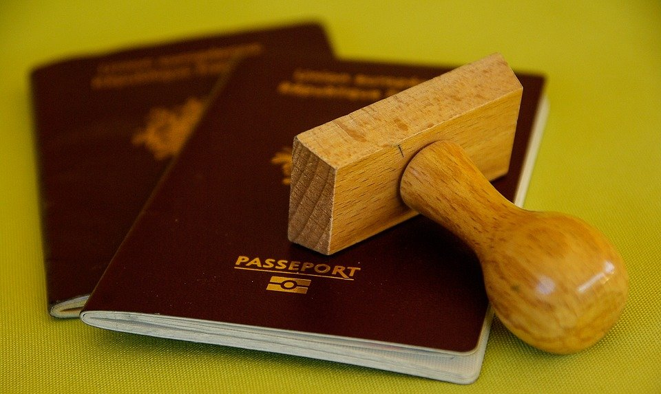 The Portuguese Golden Visa Limit – The Clarification of the Reduced Investment Requirement Option