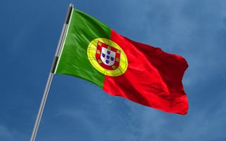 The Portuguese Golden Visa Limit – The Misunderstanding of the Reduced Investment Requirement- Option