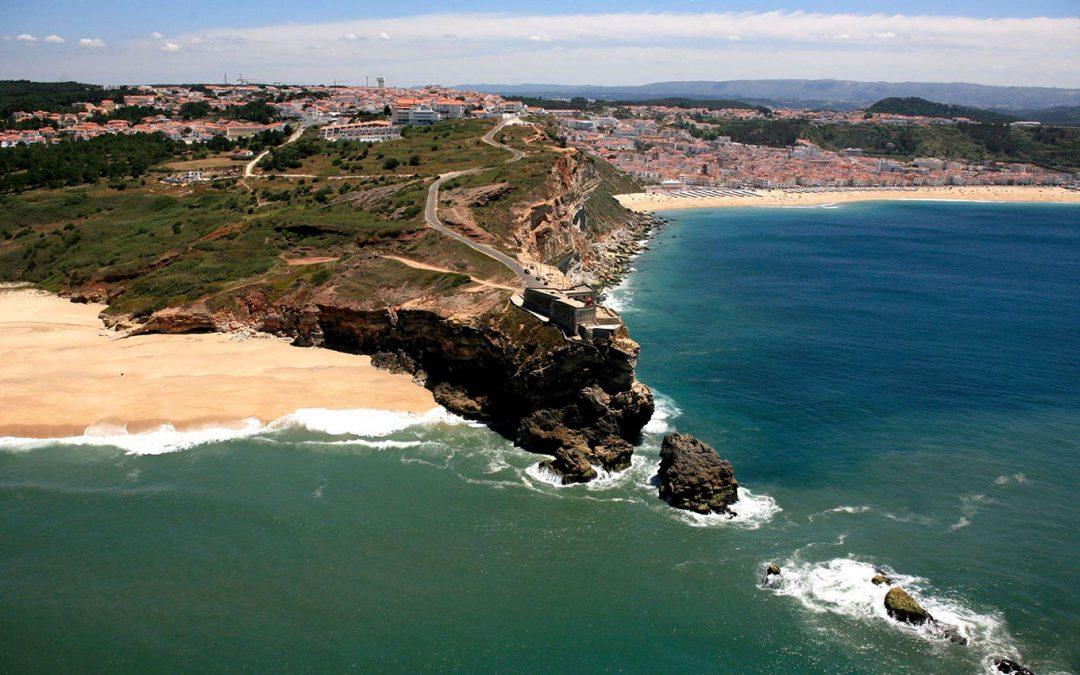 Golden Visa - Investissez dans la Côte d'Argent- au Portugal