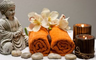 Portugal Lifestyle Resources – Spas in PortugalFinding a Spa Yourself – The Moinhos Velhos Spa in Cotifo