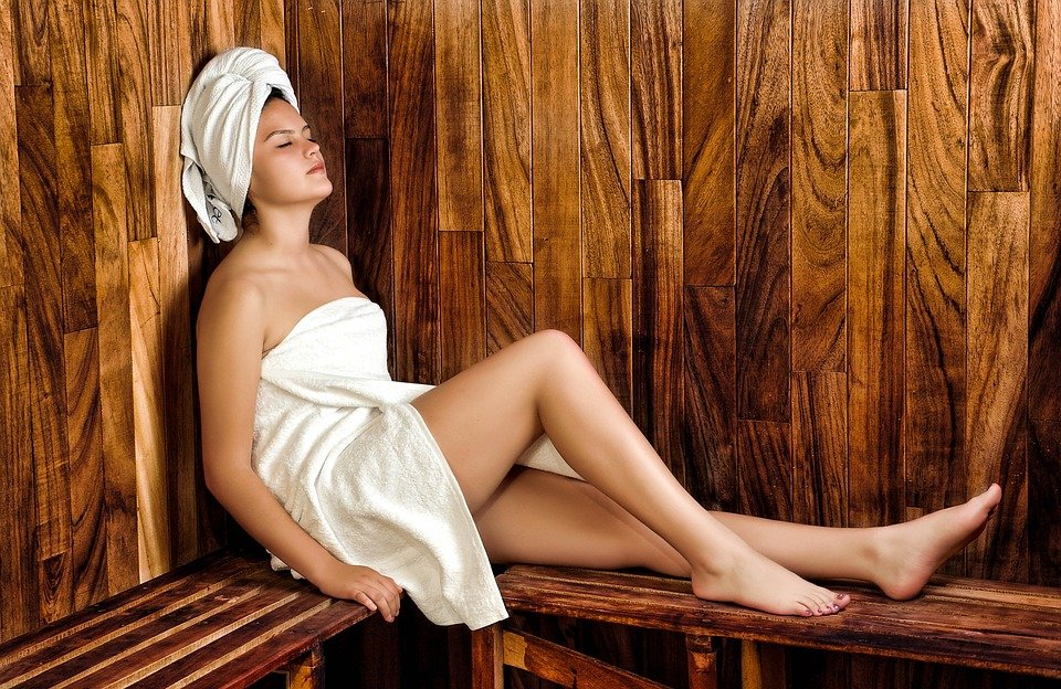 Portugal Lifestyle Resources –Spas in Portugal –Introduction