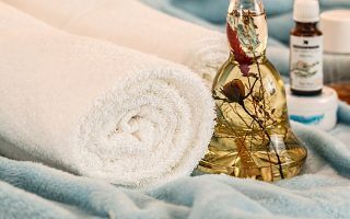 Recursos de estilo de vida de Portugal - Spas en Portugal Encuentre un spa usted mismo - El Moinhos Velhos- Spa en Cotifo