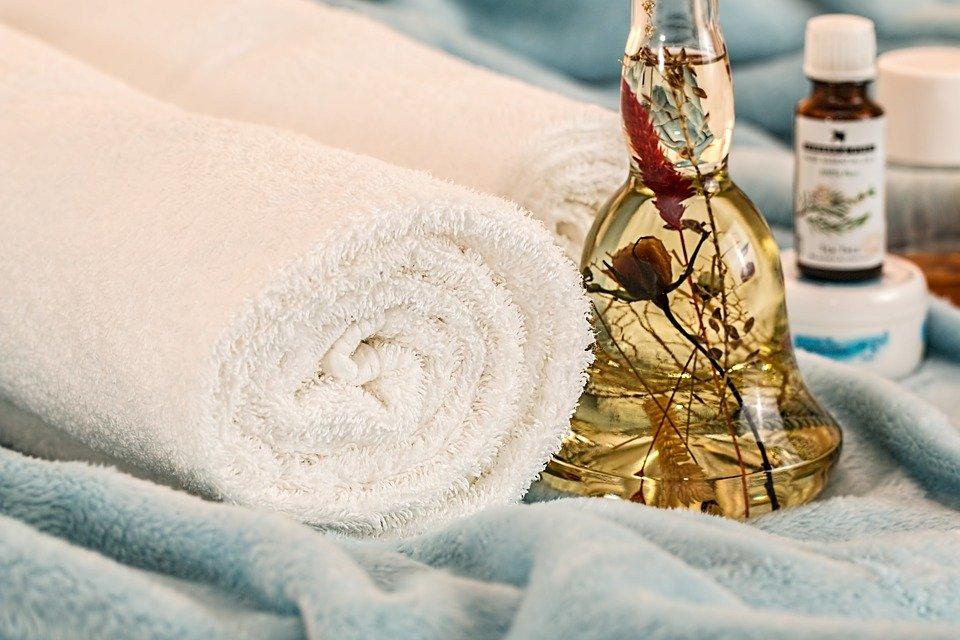 Recursos de estilo de vida de Portugal - Spas en Portugal Encuentre un spa usted mismo - El Moinhos Velhos Spa en Cotifo