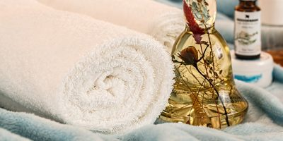 Portugal Lifestyle Resources – Spas in Portugal Finding a Spa Yourself – The Moinhos -Velhos Spa in Cotifo