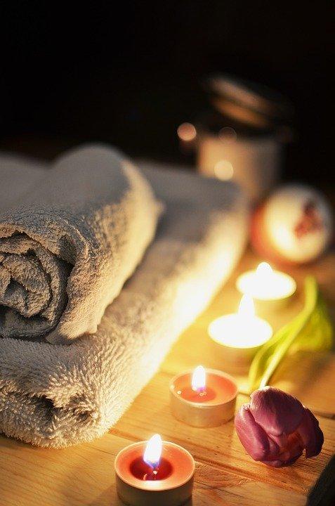 Ressources sur le mode de vie au Portugal - Les spas au Portugal Trouver un spa vous-même - Le centre de traitement marin d'Alvor