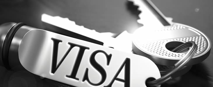 Les chiffres du Visa en or portugais dépassent 2015 - Le Visa en or portugais bat de nouveaux records en 2016