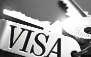 Os números de visto de ouro portugueses excedem 2015 - O visto de ouro português bate novos recordes -em 2016