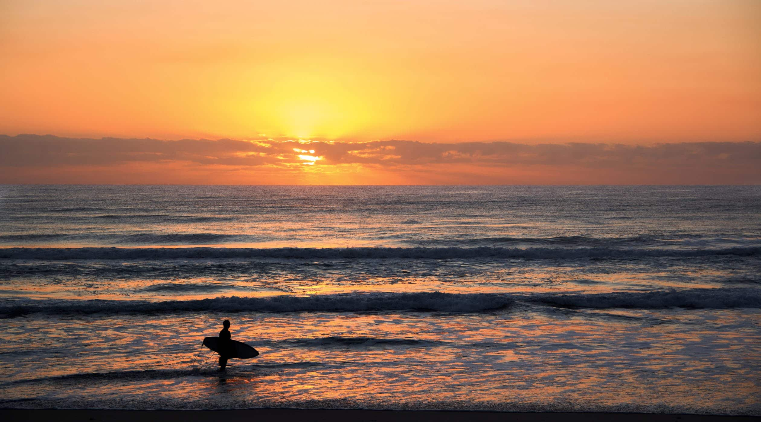 Surf em Portugal - Tours Guiados de Surf - Questões a Fazer