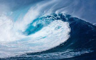 Surf en -Portugal - Introducción