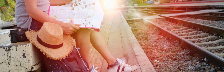 Tours de Lisboa y excursiones de un día – Introducción