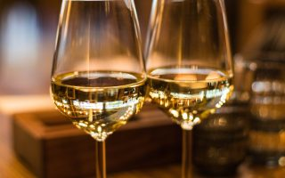 Gastronomia e -Vinhos - Introdução
