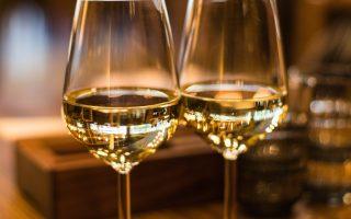 Gastronomía y vinos-. Introducción