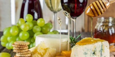 Gastronomy and Wines Portugal – Introduction