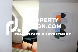 1 Bed- Apartment for sale in Lisbon, Portugal-