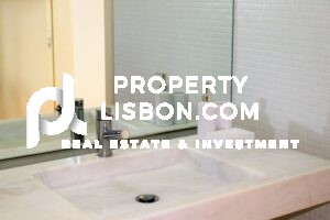 -1 Bed Apartment for sale in Lisbon, Portugal-