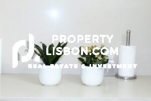 1 Bed Apartment for sale in Lisbon,- Portugal-