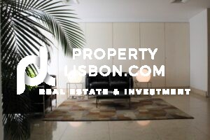1 Bed Apartment for sale in -Lisbon, Portugal-