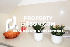 1 Bed Apartment for sale in- Lisbon, Portugal-