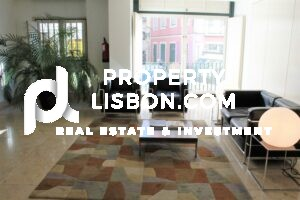 1 Bed Apartment for sale -in- Lisbon, Portugal-