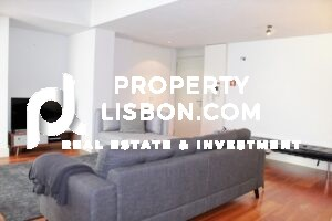 1 Bed -Apartment for sale in Lisbon, Portugal-