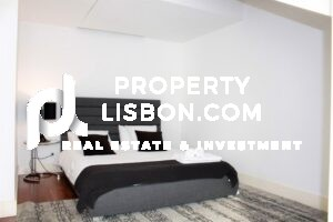1 Bed Apartment for sale- in Lisbon, Portugal