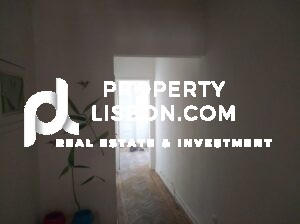 3 Bed Apartment for sale in Lisbon, Portugal--