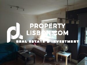 3 Bed Apartment for sale in -Lisbon, Portugal