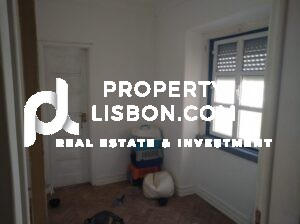 3 Bed Apartment for sale- in Lisbon, Portugal