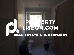 3 Bed- Apartment for sale in Lisbon, Portugal