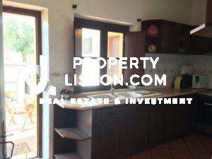 8 Bed Villa for sale in Alentejo, Portugal -