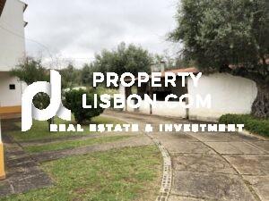 8 Bed Villa for sale in Alentejo, Portugal-