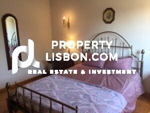 8 -Bed Villa for sale in Alentejo, Portugal
