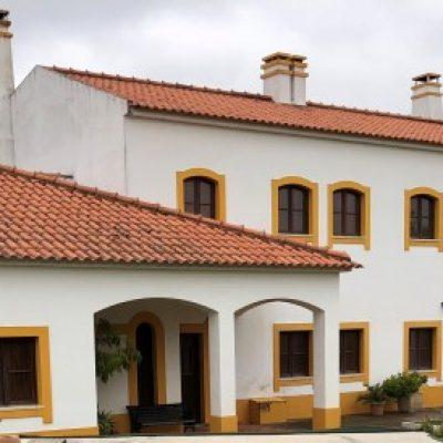 8 Bed Villa for sale in Alentejo, Portugal